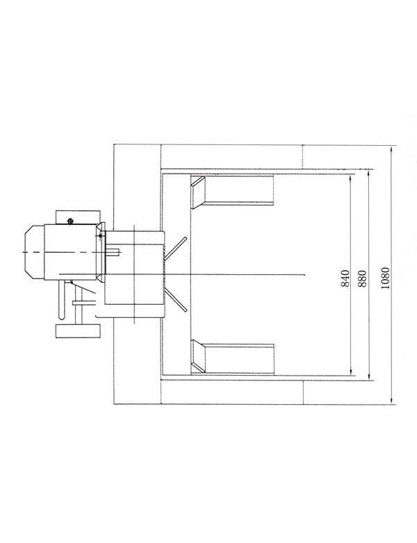 产品介绍: 该型举升机具有载重量大,国内唯一;立柱间距可移动,使用简捷方便;立柱轨道,机械加工一次成型,负载均匀,运行更平稳;采用电动机械式,升降拖叉内置导向,承载力大;采用蜗轮蜗杆减速,丝杠转动,螺母带动托架,托叉升降;人性化设计,合理、美观。 主要用途: 该机主要适用于汽车制造厂、汽车修理行业等对自重10吨以下的各类小客车、小货车的举升维修。它可将汽车举升到适宜高度,使工作人员顺利进出汽车底部,取代传统的地沟作业方式。